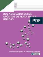 Aposito Plata