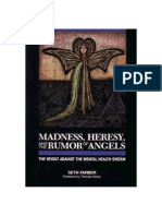 Madness, Heresy & The Rumor of Angels -- 3.0 prnt.pdf