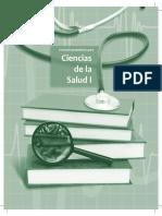70 Ciencias Salud i 5 Sem