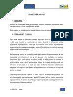 CUARTEO DE SUELOS.docx