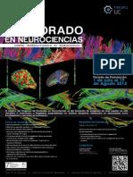 afiche_doctorado2013v2g
