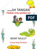 koleksisimpulanbahasa-130204212056-phpapp01
