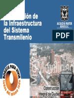 Financiación infraestructura transmilenio.pdf