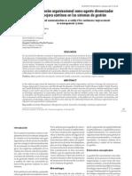 Dialnet-LaComunicacionOrganizacionalComoAgenteDinamizadorD-4050131.pdf