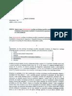 k 6. Tocki_Ugovor Zoper Predlog Revizijskega Porocila Na FIHO