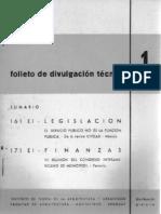 GG-Folleto Divulgacion Tecnica 01
