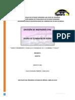 ARRIOSTRAMIENTOS PARA LA ESTABILIDAD  DE COLUMNAS Y VIGAS.docx