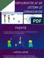 Trabajo 6 - Tecnologia (Cuarto Bimestre)