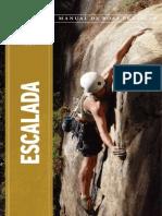 8126 163915 Arq Escalada Manual de Boas Praticasok