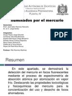 Mercurio en focos ahorradores.pptx