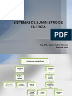 2- Prime Movers and Energy Supply Systems