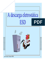 155098769 Descarga Eletrostatica PDF
