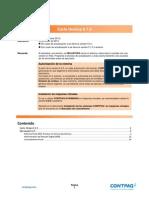 Carta Tecnica Contpaq i Nominas 610