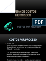 costos-edwin-121217121208-phpapp01