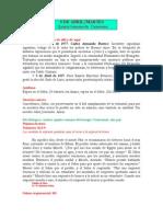 8 DE ABRIL.pdf