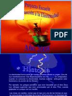 Presentacion Modulo TIC X