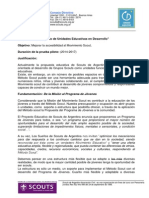 Unidades Educativas en Desarrollo.pdf