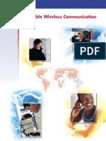 DECT Brochure