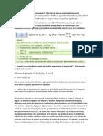 Guía de seminario 3 Excitabilidad, Potencial de acción y Sinapsis.