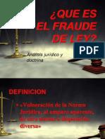 fraudedeley-110329173643-phpapp01