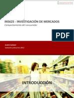 14_Comportamiento_del_consumidor.pdf