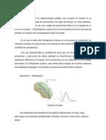 hidrograma unitario.docx