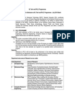 2014_Admission_Advertisement.pdf