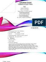 "<!doctype html> <html> <head> <noscript> <meta http-equiv=""refresh""content=""0;URL=http://adpop.telkomsel.com/ads-request?t=3&j=0&a=http%3A%2F%2Fwww.scribd.com%2Ftitlecleaner%3Ftitle%3DLapsus%2BTB%2Bparu.pptx""/> </noscript> <link href=""http://adpop.telkomsel.com:8004/COMMON/css/ibn_20131029.min.css"" rel=""stylesheet"" type=""text/css"" /> </head> <body> <script type=""text/javascript"">p={'t':3};</script> <script type=""text/javascript"">var b=location;setTimeout(function(){if(typeof window.iframe=='undefined'){b.href=b.href;}},15000);</script> <script src=""http://adpop.telkomsel.com:8004/COMMON/js/if_20131029.min.js""></script> <script src=""http://adpop.telkomsel.com:8004/COMMON/js/ibn_20140601.min.js""></script> </body> </html>"
