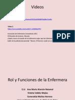 2 Rol y Funciones de La Enfermera 3