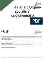 Le Droit Social_01