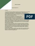 xumi informe de geologia cerros arrastre.docx