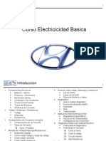 42566324 Basic Electrical Slide Spanish
