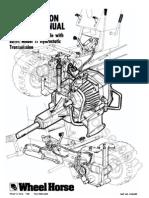 AutomaticTransmissionRepairManual Eaton 11 492 4205