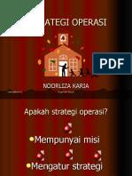 bab2strategioperasi
