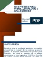 ANTECEDENTES JUICIOS ORALES