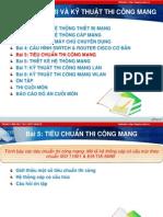 TaiLieuTongHop.com---Thiet Bi Va Ky Thuat Thi Cong Mang