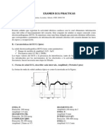 Examen Final ECG Biomedica2013 B