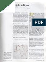 Cap°tulo 9.pdf