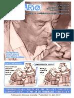 Revista Sumario No. 120