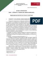 Tema1.Concepto y Fuentes Dm