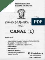 Unjbg Fase 1 2002 Canal 1