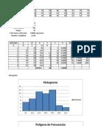 datos-agrupados