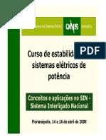 Curso_Estabilidade_COSR-S_14 15 16 de Abril de 2009_Fim_atualizado