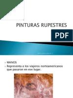 PINTURAS RUPESTRES.pptx