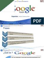 065731982_Google Apps - Drive