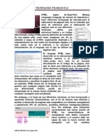 trabajo 22 HTML.docx