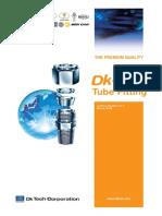 catalogo dk-lok dklok80p.pdf