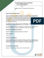 GuiaAct6.Trabajocolaborativo12014-1nueva