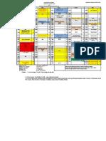 Kalendar Akademik Pjj_ Jan - Mei 2014