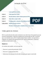Módulo 5_ Implementação do IPv4.pdf